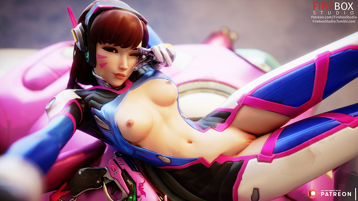 0084Dva nude Patreon