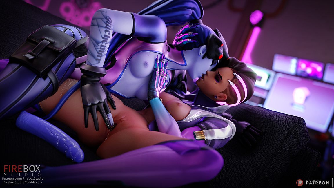 0159PAT_Sombra_Widowmaker