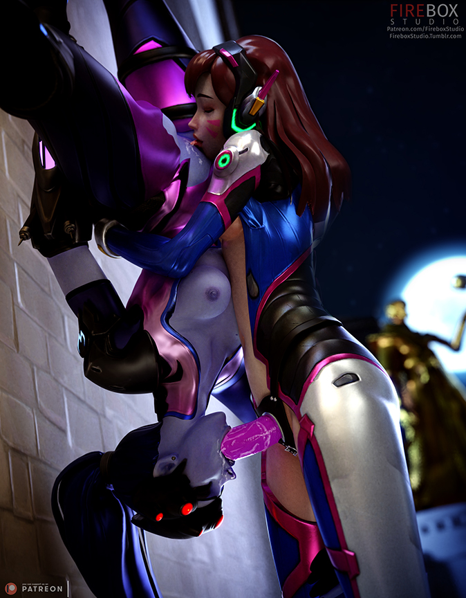 0164PAT_Widowmaker_D.Va_69