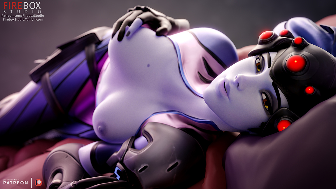 0173Widowmaker_Pose_03