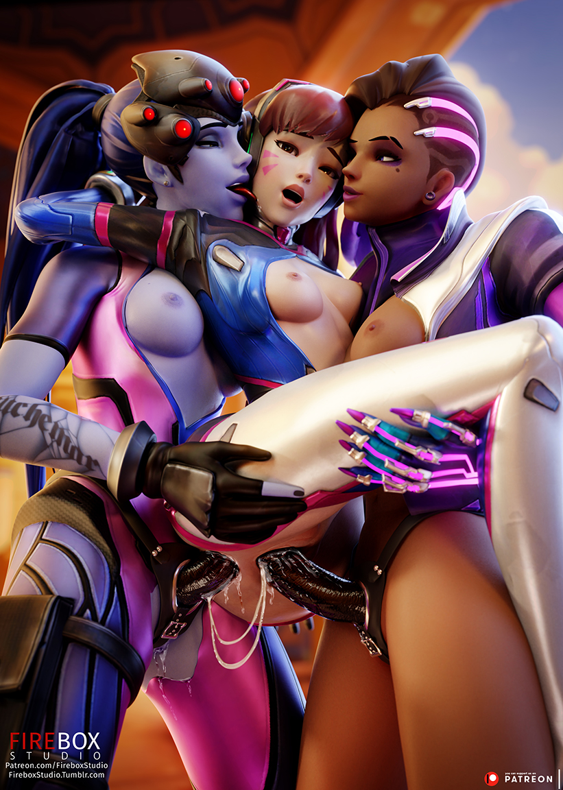 0213PAT_Widow_Sombra_DVa