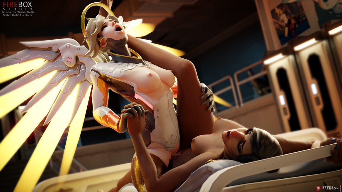0302PAT_Updated_Pharmercy_04
