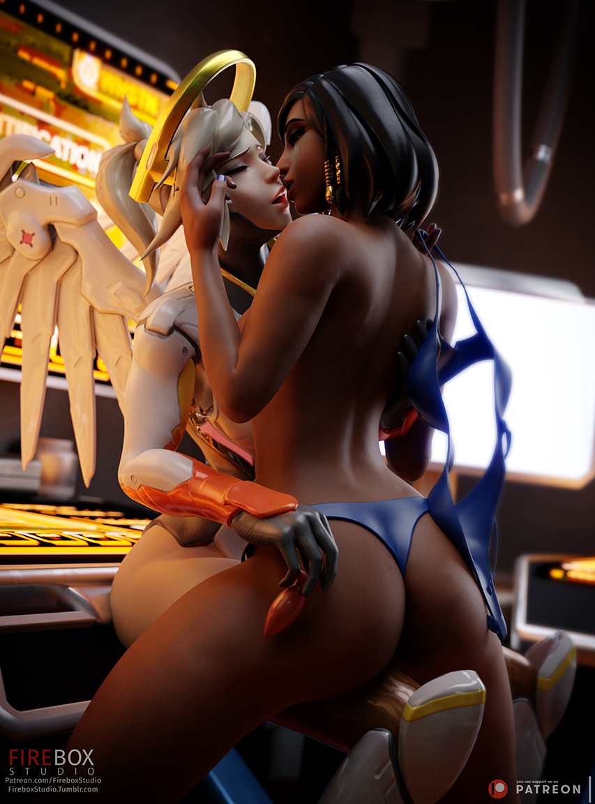 0303PAT_Updated_Pharmercy_06-1