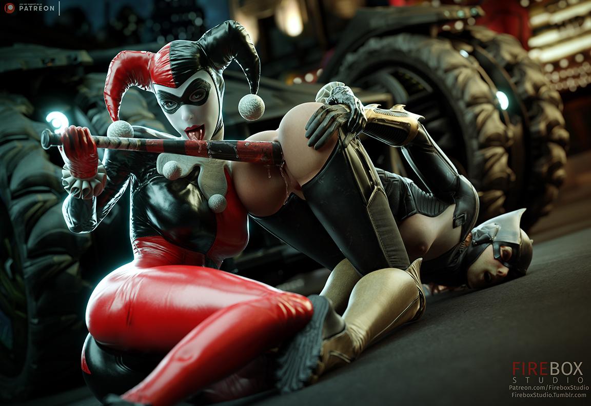 0313PAT_Harley_Batgirl_BATanal