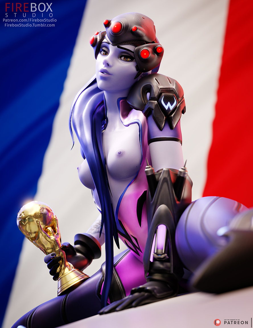 0321PAT_Widow_WorldCup
