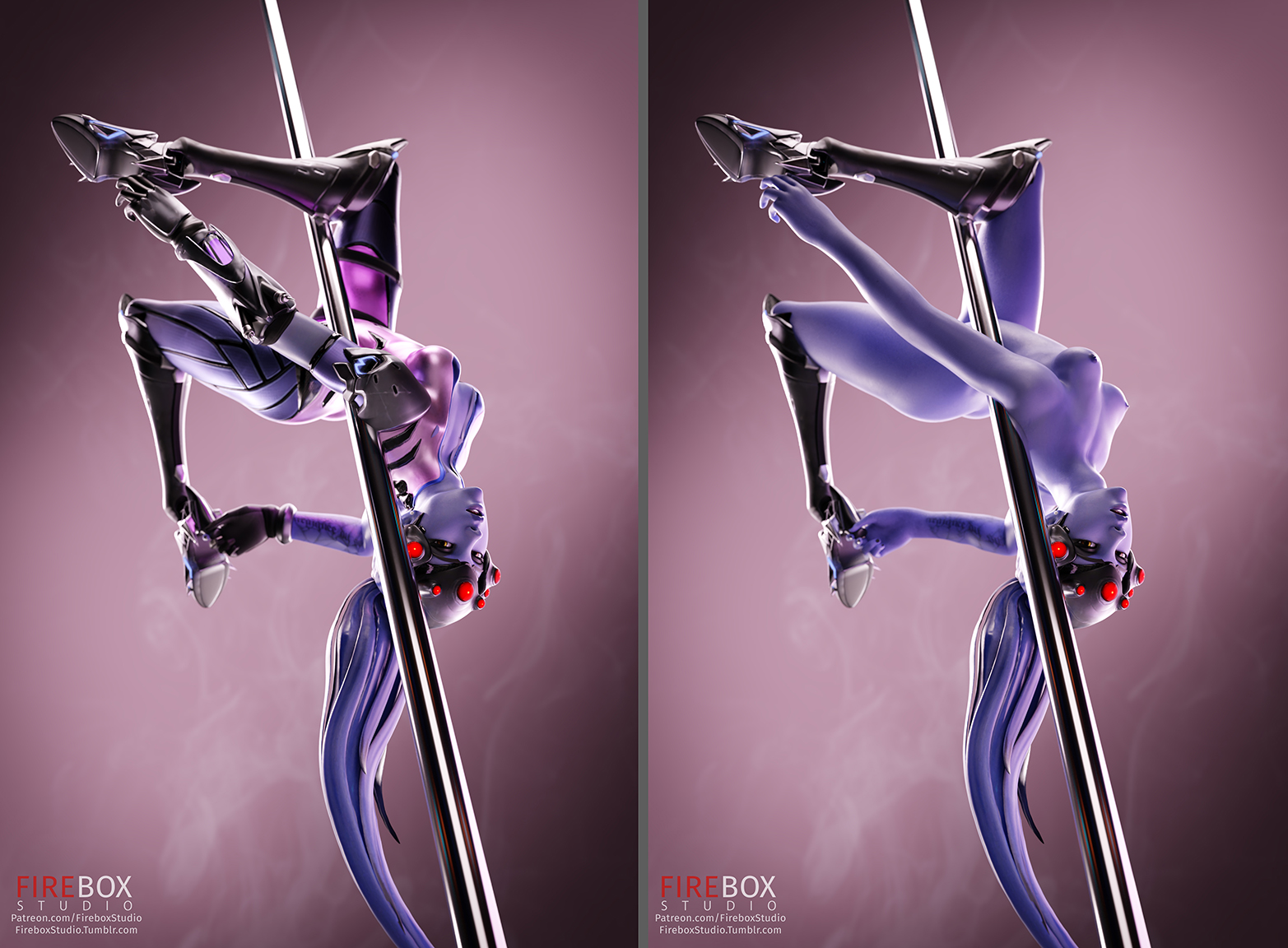 0346Poledancer_Widowmaker