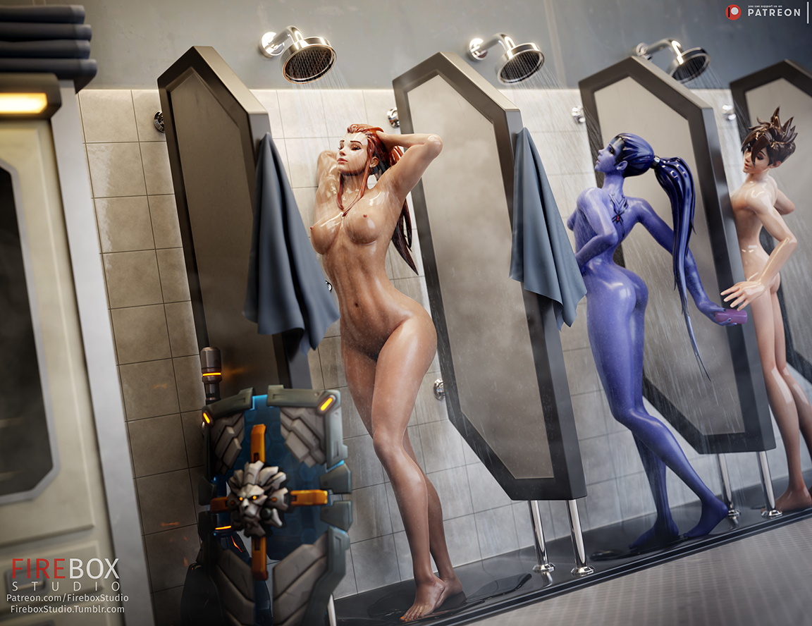 0356PAT_Shower_01
